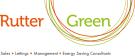 Rutter Green, Wigan details
