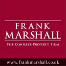 Frank Marshall & Co, Northwich logo