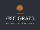 GSC Grays, Leyburn branch logo