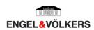 Engel & Volkers Mallorca Central & South, Mallorca Logo