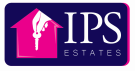 IPS Estates, Derbyshire logo