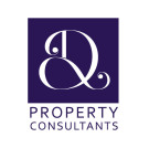 Dominique Levy Property Consultants, Hampstead branch logo