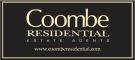 Coombe Residential, Wimbledon branch logo