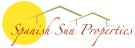 Spanish Sun Properties , Málaga logo