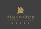 Alma Do Mar, Alma Do Mar, Lagos logo