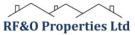 RF&O Properties Ltd, Alfreton logo