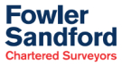 Fowler Sandford LLP, Sheffield branch logo