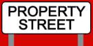 Property Street, Chelmsford logo
