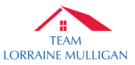 Team Lorraine Mulligan Remax Results, Co Kildare details