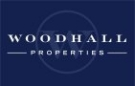 Woodhall Properties, Hazel Grove branch logo