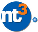 NT3 Commercial, Hull branch logo