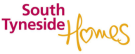 South Tyneside Homes, South Tyneside Homes branch logo