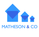 Matheson & Co, Sawbridgeworth logo