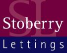Stoberry Lettings, Wells details