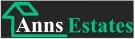 Anns Estates, Great Barr branch logo