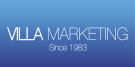 Villa Marketing, Marbella  logo