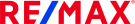 RE/MAX Right Step, London logo