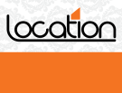 Location, Mansfield � Sales & Lettings logo