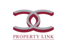 Property Link Uk, Somerset branch logo