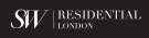 SW Residential , London logo