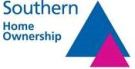 Southern Housing Group (RES), Southern Housing Group (RES) logo