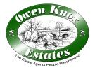Owen Knox Estates, Culcheth logo