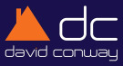 David Conway & Co, South Harrow branch logo