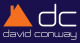 David Conway & Co, South Harrow logo