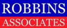 Robbins Associates, Harrogate logo
