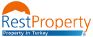 Rest Property, Antalya logo