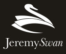 Jeremy Swan, Great Missenden branch logo