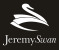 Jeremy Swan, Great Missenden logo