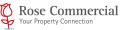 Rose Commercial , Middlesbrough branch logo