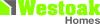 Westoak Homes logo