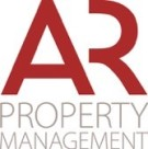 A R Property Management, Sheffield branch logo