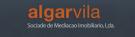 algarvila, Algarve logo