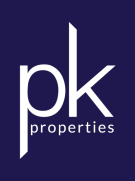 P K Properties, Harrow logo