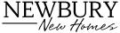 Newbury New Homes logo