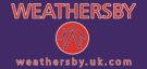 Weathersby Sales & Lettings, Merthyr Tydfil - Lettings branch logo