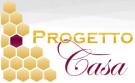 Progetto Casa Immobiliare, Vibo Valentia logo