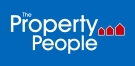 The Property People, Lowestoft logo