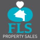 FLS Property Sales, Cowdenbeath branch logo