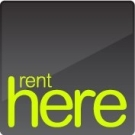 rent here, Leeds details