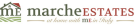 MARCHE ESTATES, Macerata logo
