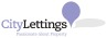 City Lettings Norwich, Norwich logo