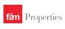 fäm Properties, Dubai details