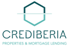 Crediberia, Lisboa logo