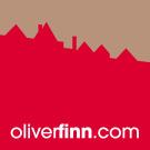 OliverFinn, Chiswick details