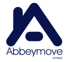 Abbeymove, Walthamstow branch logo