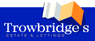Trowbridges Estates & Letting, Ferndown logo